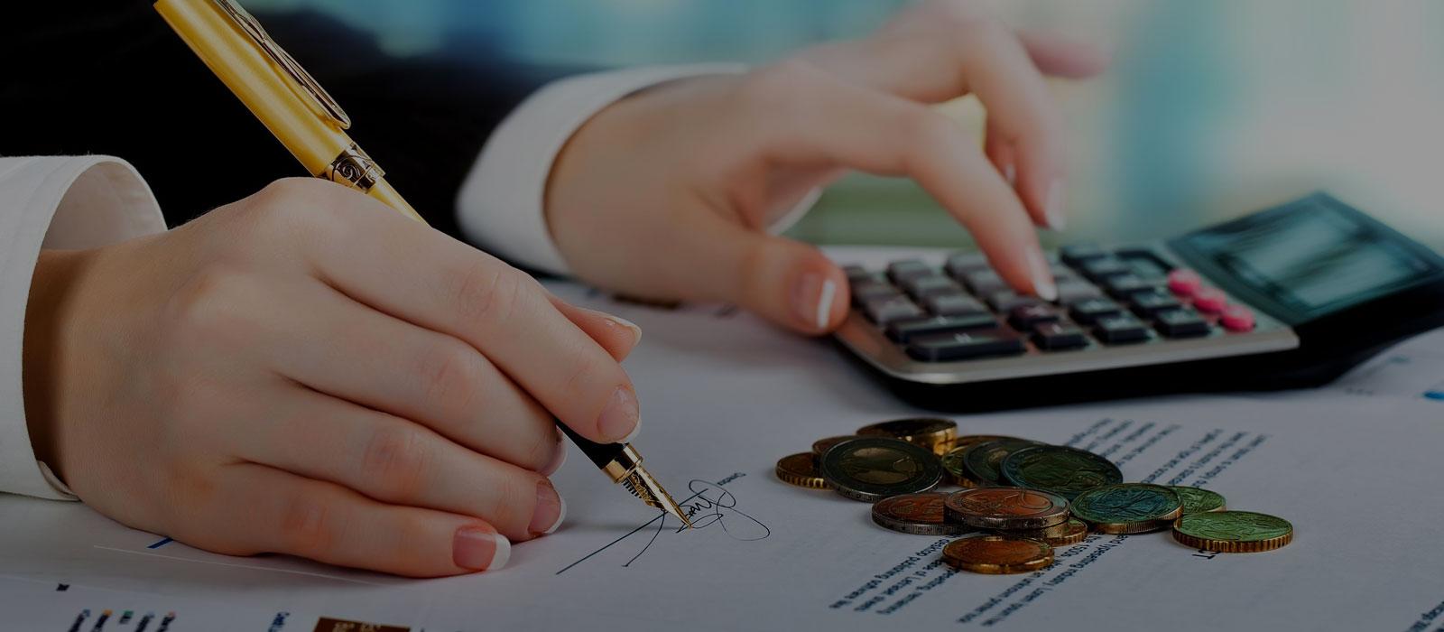 Tax Advisory Services